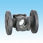 SL-1F观视镜图片